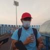 brian-ferreira-bergabung-persela-lamongan-siap-hadapi-lanjutan-liga-1-indonesia