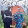 instagramable-khofifah-rekomendasi-taman-wisata-genilangit