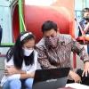 wali-kota-kediri-apresiasi-fasilitas-wifi-gratis-di-kelurahan-pakelan-untuk-kegiatan-belajar-online