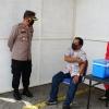 pemohon-sim-di-satlantas-polresta-sidoarjo-dapat-vaksinasi-covid-19-gratis