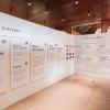 besok-wali-kota-surabaya-resmikan-museum-olahraga-bakal-dihadiri-mensos-risma