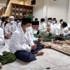 ulama-rektor-hingga-kakanwil-jatim-kumpul-doakan-bangsa-dan-para-pemimpin-ri