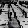 bukan-covid-19-tahun-1918-indonesia-juga-pernah-dilanda-pandemi-virus-yang-sangat-mematikan