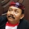 religiusitas-gubernur-khofifah-dan-kado-hut-pemprov-dari-presiden-soal-covid-19