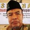 saya-di-malaysia-saat-lockdown-istri-minta-cerai-terus-bagaimana-ustadz