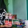 nasib-perajin-suvenir-dari-botol-minuman-bekas-di-tengah-pandemi