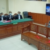 camat-duduksampeyan-mulai-jalani-sidang-kasus-korupsi-anggaran-kecamatan