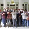 pamekasan-bakal-gelar-festival-pameran-batik-toket-go-internasional