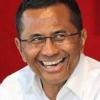 produksi-mobil-listrik-toyota-dan-vw-bakal-nyalip-bagaimana-perusahaan-baterai-indonesia
