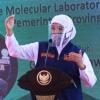 mutasi-virus-corona-b117-masuk-indonesia-gubernur-khofifah-minta-warga-jatim-tenang-tapi-waspada