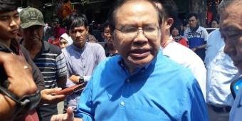 Rizal Ramli Beberkan Modus Pejabat Negara Hindari Pajak