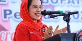 Fraksi PDI Perjuangan Jatim Usulkan Pembentukan Isoter di Tiap Desa/Kelurahan