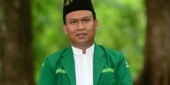Demi Efektivitas Kinerja, Ketua GP Ansor Bela Pemkab Situbondo Beli 3 Mobdin Baru Senilai Rp 1,3 M