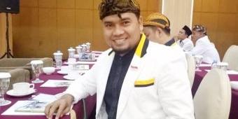 Program Insentif Rp200 Ribu untuk Keluarga Sehat Tuai Pertanyaan Wakil Ketua DPRD Trenggalek