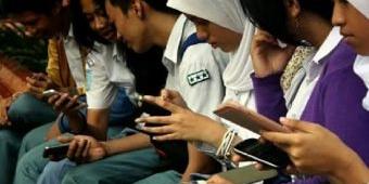 Milenial Pengguna Terbanyak Fintech, Dosen Unusia: di Balik Musibah Ada Hikmah