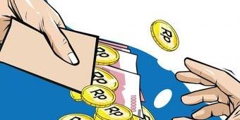 3.500 KPM di Kabupaten Pasuruan Terima Bantuan JPS Rp 200 Ribu