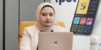 Awas! Investor dan Calon Investor Saham di Daerah Mulai Jadi Incaran Penipu