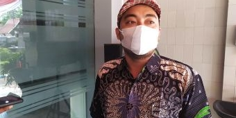 Sempat Dibatalkan, Kunker Komisi II DPRD Kota Probolinggo ke Jombang Dilanjut