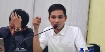 Data Kemiskinan Bangkalan Naik, FPKB Usulkan RAPBD 2022 Fokus Kegiatan Padat Karya