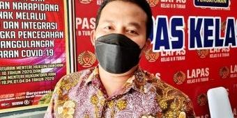 Kedapatan Simpan Sabu, Nelayan di Tuban Terancam Pidana Maksimal 12 Tahun Penjara