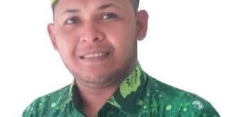 Pergunu Aceh Dukung Instruksi Kadisdik 'Doa Tolak Bala' sebelum Proses Belajar Mengajar
