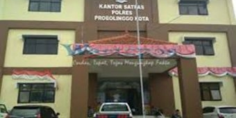 PPKM Level 4 di Kota Probolinggo, SIM Mati Dapat Dispensasi
