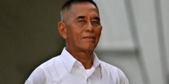 Jokowi Tunjuk Ryamizard Ryacudu sebagai Menhan, Pengamat Protes