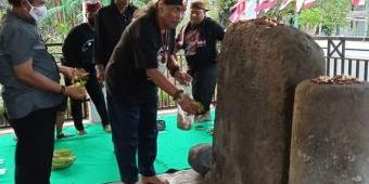 FPK Usul Tagline Pasuruan Berbudaya di Hari Jadi Kabupaten Pasuruan