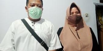 Perolehan Suaranya Persis di Bawah Hamid Rusdi, Nama MC Tayuban Diajukan ke DPD Gerindra Jatim
