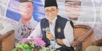 Bupati Pamekasan Janjikan Hadiah Umroh Bagi Kafilah Berprestasi di Ajang MTQ ke XXIX Jatim