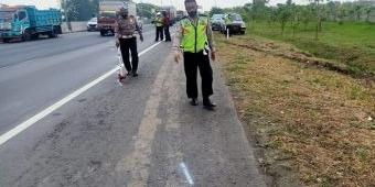 Pasca Perawatan Korban Bus Tentrem Terguling, 6 Dipulangkan untuk Rawat Jalan, 5 Masih Rawat Inap