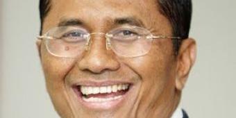Semua Fraksi Tolak RUU Pajak (Sembako), Tumben DPR Tak Dukung Pemerintah, Menkeu Jadi Korban?