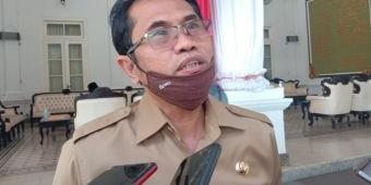 Kepala DPMPTSP Bangkalan Akui Faktor Kultural Jadi Penghambat Minimnya Investasi