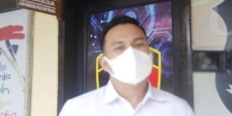 Setubuhi Ibu dan Anak, Pelaku Sekaligus Penyebar Video Mesum di Ngawi Bakal Dijerat Pasal Berlapis