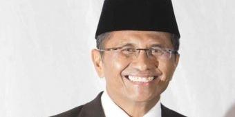 M Hassan Akhun Ditunjuk Jadi Perdana Menteri, Baradar Wakilnya, Taliban Bakal Moderat?