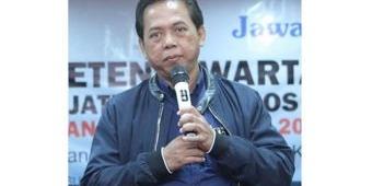 Anggap Wajar Muncul Calon-calon Ketua, Ainur Rohim: Independensi PWI Poin Penting