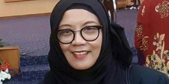Dinkes Jember Sidak Klinik Abu Saad, Begini Penjelasan dr Lilik