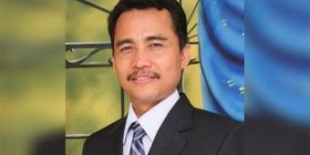 Hariyanto Daftar Lelang Jabatan Kadispendik Gresik