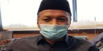 Fraksi Gerindra DPRD Jatim Tegas Tolak Rencana PPN Sembako