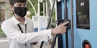 Penjualan Mobil Listrik Meningkat, PLN Cari Mitra Usaha untuk Bangun SPKLU