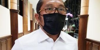 DPRD Jatim Harap APBD Bisa Disahkan di Hari Pahlawan
