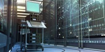 VPS Hosting - Menyewa Virtual Dedicated Server di Malaysia 2021