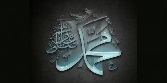 Pencetus Perayaan Maulid Nabi Muhammad SAW