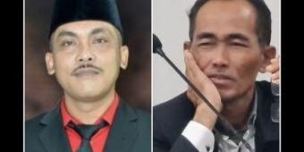 IPM Bangkalan Terendah se-Jatim, Ketua Fraksi Keadilan Hati Nurani Minta Kadisdik Dicopot