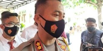 Cegah Aksi Balas Dendam, Polres Tuban Panggil Pimpinan Perguruan Silat