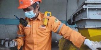 Wujudkan Indonesia Lebih Hijau, PJB Giatkan Implementasi Co-Firing di PLTU