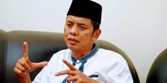 MUI: AnTV, TransTV, NetTV dan Trans7 Mengandung Sensualitas dan Kekerasan dalam Siaran Ramadan