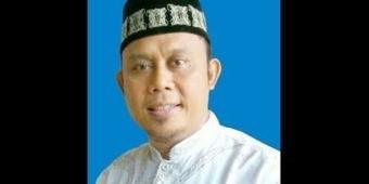 DPRD Tuban Sampaikan Hasil Hearing Warga Temandang ke Kementerian BUMN