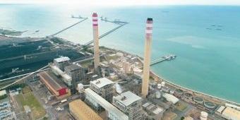 PLN Berhasil Produksi Listrik 85.015 MWh dari Co-firing 18 PLTU hingga Juli 2021