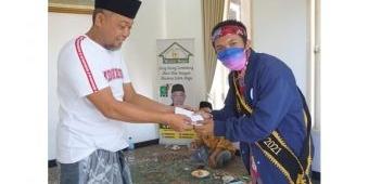 Sisihkan 5.458 Pesaing, Arsyad Asal Madura Lolos Parlemen Remaja, Ini Kata Syafiuddin